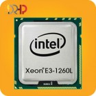 Intel Xeon Processor E3-1260L