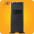 سرور HP ProLiant Server ML370 G6 Server