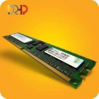 رم اچ پی HPE 16GB Single Rank x4 DDR4-2666 (21300)