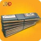 رم اچ پی HPE 64GB Quad Rank x4 DDR4-2666 (21300)