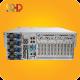 سرور اچ پی HP ProLiant DL580 G7