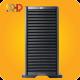 سرور HP ProLiant Server ML350 G6 Server