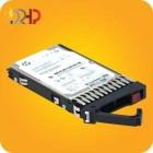 HPE 2TB SAS 12G Midline 7.2K LFF (3.5in)