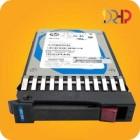 HPE 10TB SAS 12G Midline 7.2K LFF (3.5in)