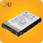 HPE 8TB SAS 12G Midline 7.2K LFF (3.5in)