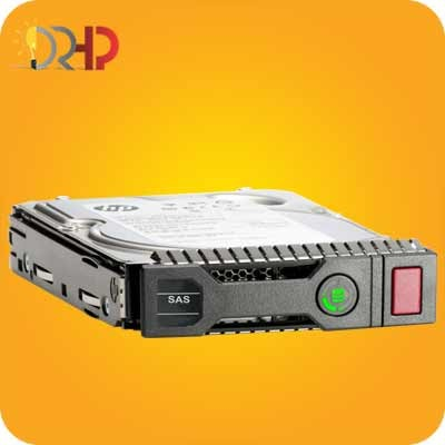 HPE 960GB SAS 12G Read Intensive SFF (2.5in) SC 3yr Wty Digitally Signed Firmware SSD (Recommended)