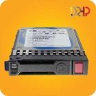 HP 1.2TB 12G SAS 10K rpm SFF (2.5-inch)