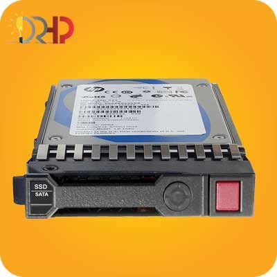 HPE 1.92TB SAS 12G Read Intensive SFF (2.5in) SC 3yr Wty Digitally Signed Firmware SSD (Recommended)