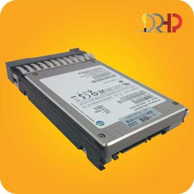 HP 900GB 12G SAS 10K rpm SFF (2.5-inch) SC Enterprise 3yr Warranty Hard Drive