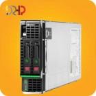 سرور تیغه ای HPE BL460c G8