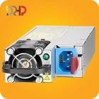 منبع تغذیه سرور HP 1500W Hot Plug Power Supply