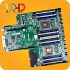 مادربرد سرور HP DL380 G9