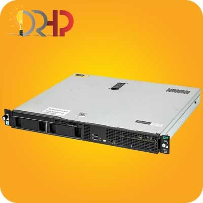 سرور HP DL20 Gen9 Server