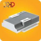 هتسینک سرور hp مدل DL360 G7