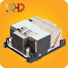 هتسینک سرور hp مدل DL380p G8