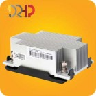 هتسینک سرور hp مدل DL380 G9