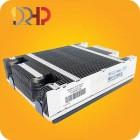 هتسینک سرور hp مدل DL360p G8