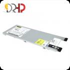 درپوش سرور HP BL460c Access Panel