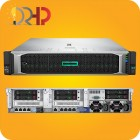 فروش سرور HP DL380 Gen10 Server