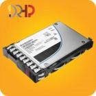هارد دیسک HP SSD 240GB SATA 6G SFF (2.5in)