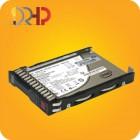 هارد دیسک HP SSD 480GB SATA 6G SFF (2.5in)