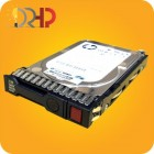 هارد دیسک HP 1TB SATA 6G 7.2K SFF (2.5in)