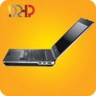 لپ تاپ Dell مدل Latitude E6430 Core i7