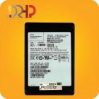 هارد دیسک HP SSD 15.3TB SAS 12G SFF (2.5in)