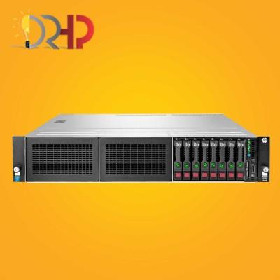 سرور دست دوم HP Proliant DL380 Gen9 8SFF