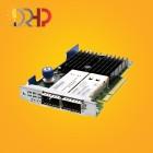 کارت شبکه 544+FLR-QSFP 2Port