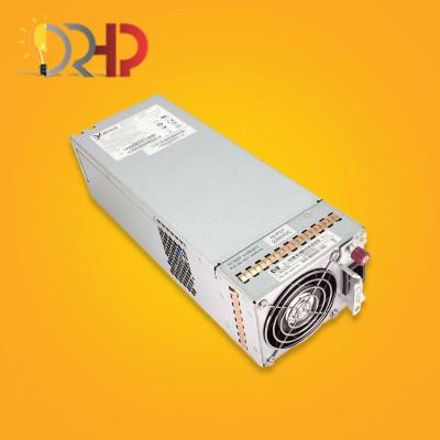 منبع تغذیه اچ پی HP YM-3591AAR HP P2000 POWER SUPPLY