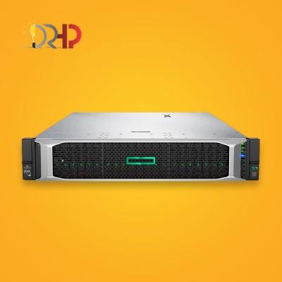 سرور اچ پیHPE Proliant DL560 Gen10