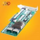 HP Smart Array P420/1GB FBWC - storage controller (RAID) - SAS 6Gb/s - PCIe 3.0 x8