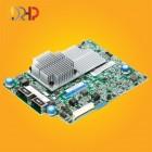 HP Smart Array P440ar/2GB with FBWC - storage controller (RAID) - SATA 6Gb/s / SAS 12Gb/s - PCIe 3.0 x8