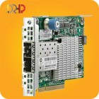 HP FlexFabric 10Gb 2-port 526FLR-SFP+ FIO Adapter