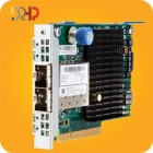 HP FlexFabric 10Gb 2-port 556FLR-SFP+ FIO Adapter