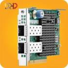 HP Ethernet 10Gb 2-port 560FLR-SFP+ FIO Adapter