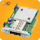 HP Ethernet 10Gb 2-port 571FLR-SFP+ FIO Adapter